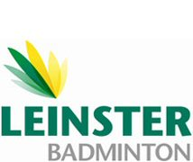 Leinster Badminton